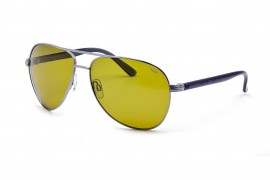 Очки Legna S4308C (Металл)