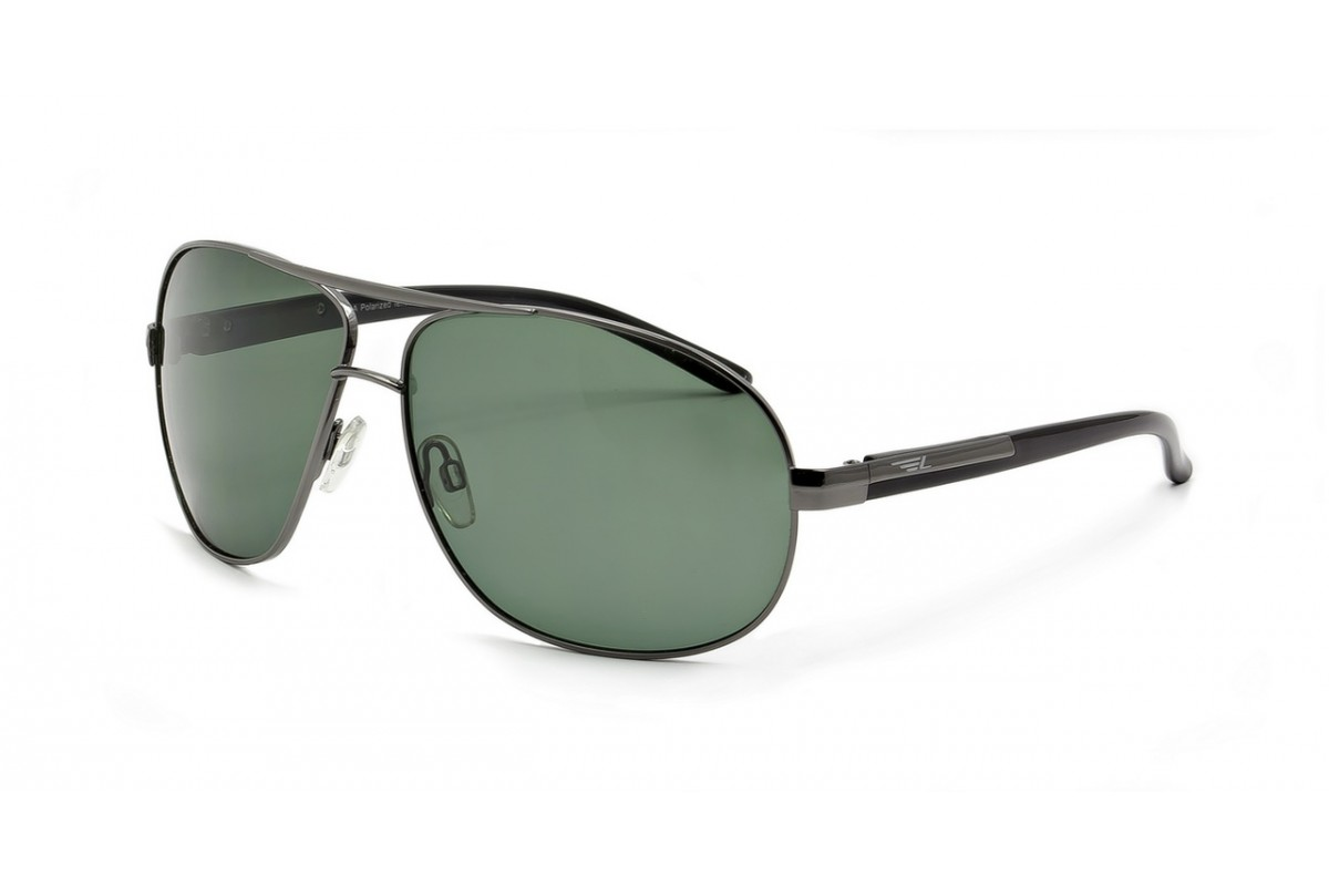 Очки Legna S4310A (Солнцезащитные очки унисекс)
