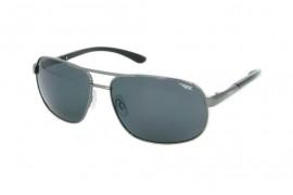 Очки Legna S4400B (Солнцезащитные мужские очки)
