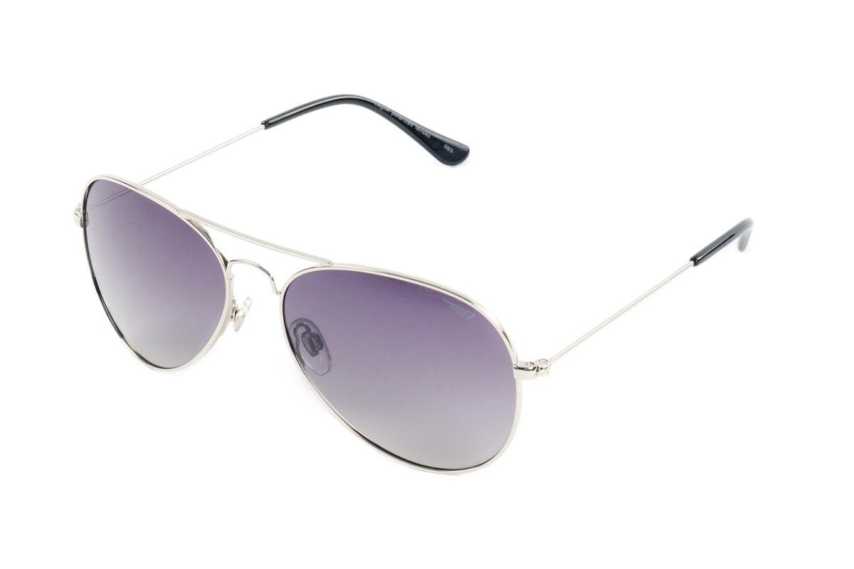 Очки Legna S4401A (Солнцезащитные очки унисекс)