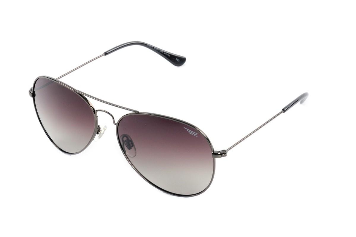 Очки Legna S4401B (Солнцезащитные очки унисекс)