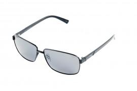 Очки Legna S4403A (Солнцезащитные мужские очки)