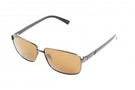 Очки Legna S4403B (Солнцезащитные мужские очки)