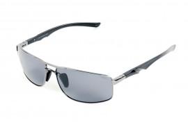 Очки Legna S4404A (Солнцезащитные мужские очки)