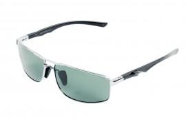 Очки Legna S4404B (Солнцезащитные мужские очки)