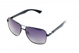 Очки Legna S4405A (Солнцезащитные мужские очки)