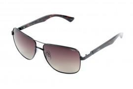 Очки Legna S4405B (Солнцезащитные мужские очки)
