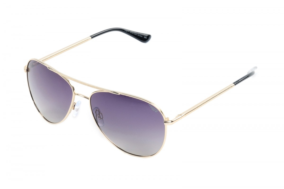Очки Legna S4408A (Солнцезащитные очки унисекс)