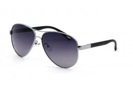 Очки Legna S4409A (Солнцезащитные мужские очки)