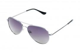 Очки Legna S4410A (Солнцезащитные очки унисекс)