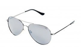 Очки Legna S4410B (Солнцезащитные очки унисекс)