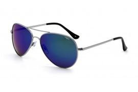 Очки Legna S4410C (Солнцезащитные очки унисекс)