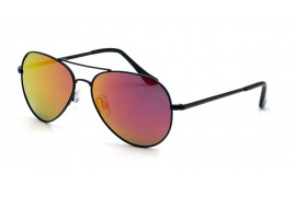 Очки Legna S4410D (Солнцезащитные очки унисекс)
