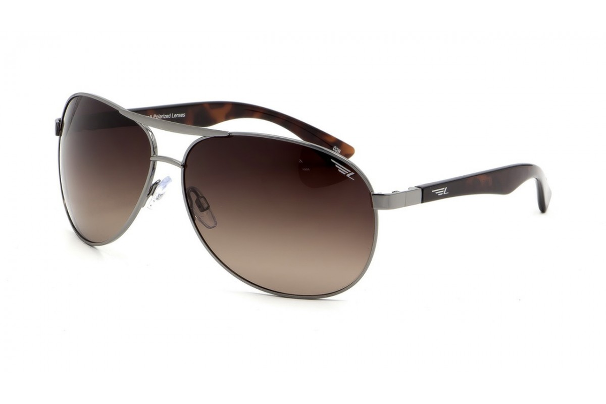 Очки Legna S4500B (Солнцезащитные очки унисекс)