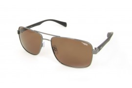 Очки Legna S4501A (Солнцезащитные мужские очки)