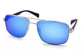 Очки Legna S4501B (Солнцезащитные мужские очки)