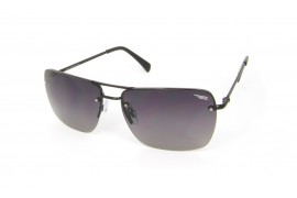 Очки Legna S4502A (Солнцезащитные мужские очки)