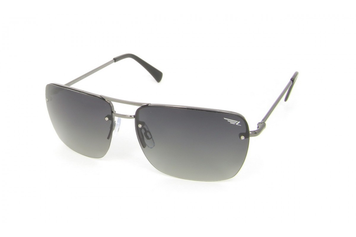 Очки Legna S4502B (Солнцезащитные мужские очки)