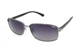 Очки Legna S4503A (Солнцезащитные мужские очки)