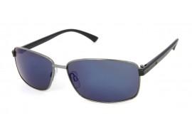 Очки Legna S4503B (Солнцезащитные мужские очки)