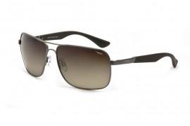 Очки Legna S4504B (Солнцезащитные мужские очки)
