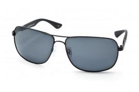 Очки Legna S4504C (Солнцезащитные мужские очки)