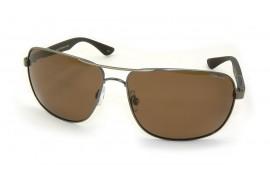 Очки Legna S4504D (Солнцезащитные мужские очки)