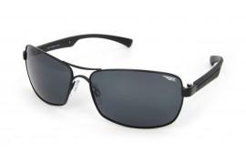 Очки Legna S4505A (Солнцезащитные мужские очки)