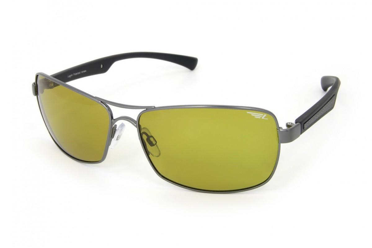 Очки Legna S4505C (Солнцезащитные мужские очки)