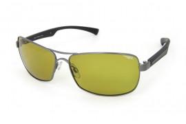Очки Legna S4505C (Металл)