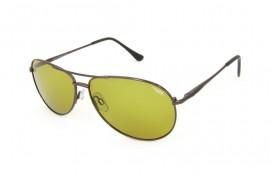 Очки Legna S4506B (Солнцезащитные очки унисекс)