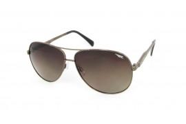 Очки Legna S4507B (Солнцезащитные очки унисекс)