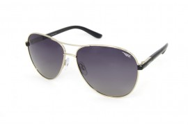 Очки Legna S4508A (Солнцезащитные очки унисекс)