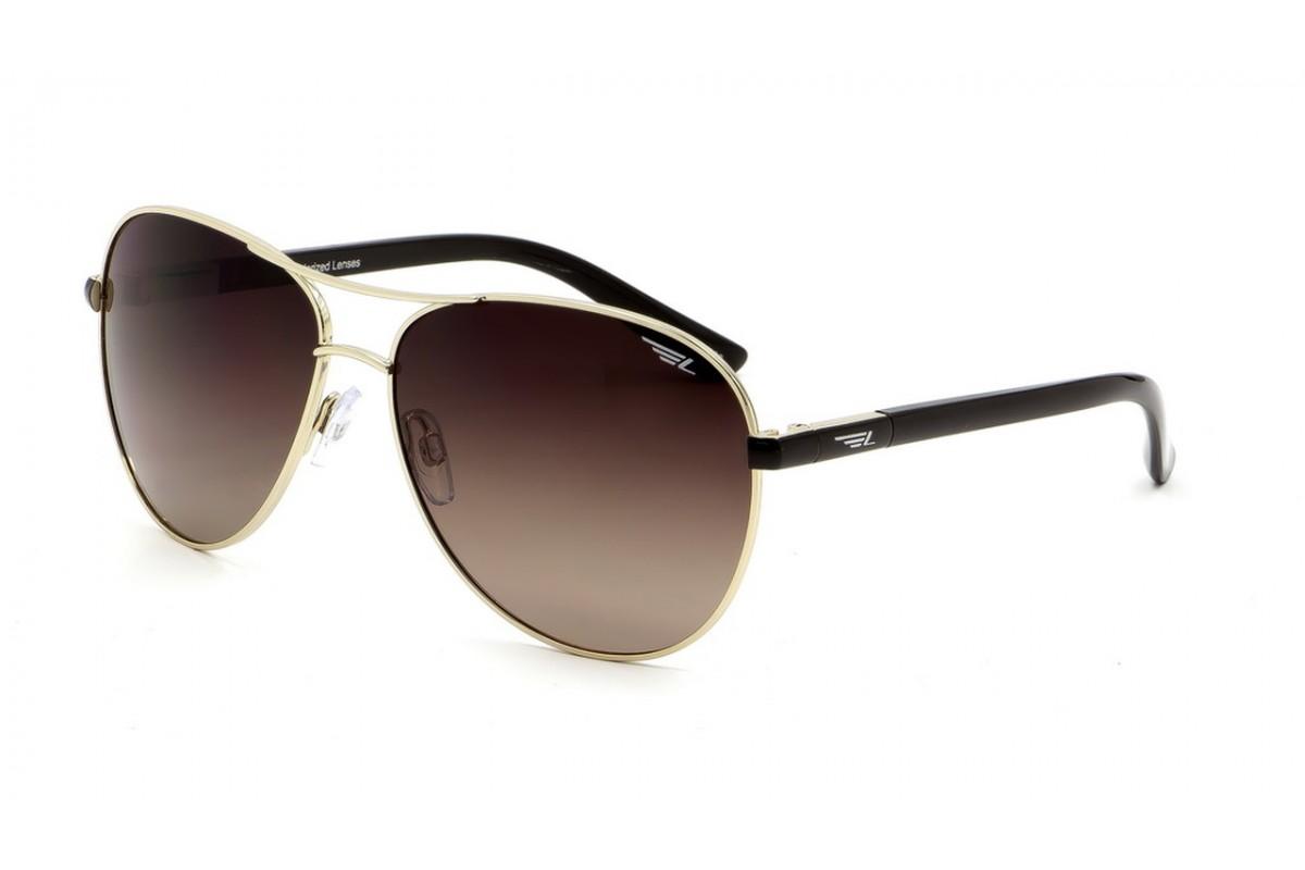 Очки Legna S4508C (Солнцезащитные очки унисекс)