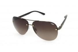 Очки Legna S4509B (Солнцезащитные мужские очки)