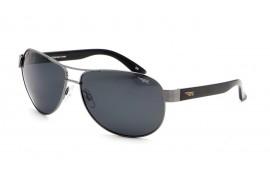 Очки Legna S4600A (Солнцезащитные мужские очки)