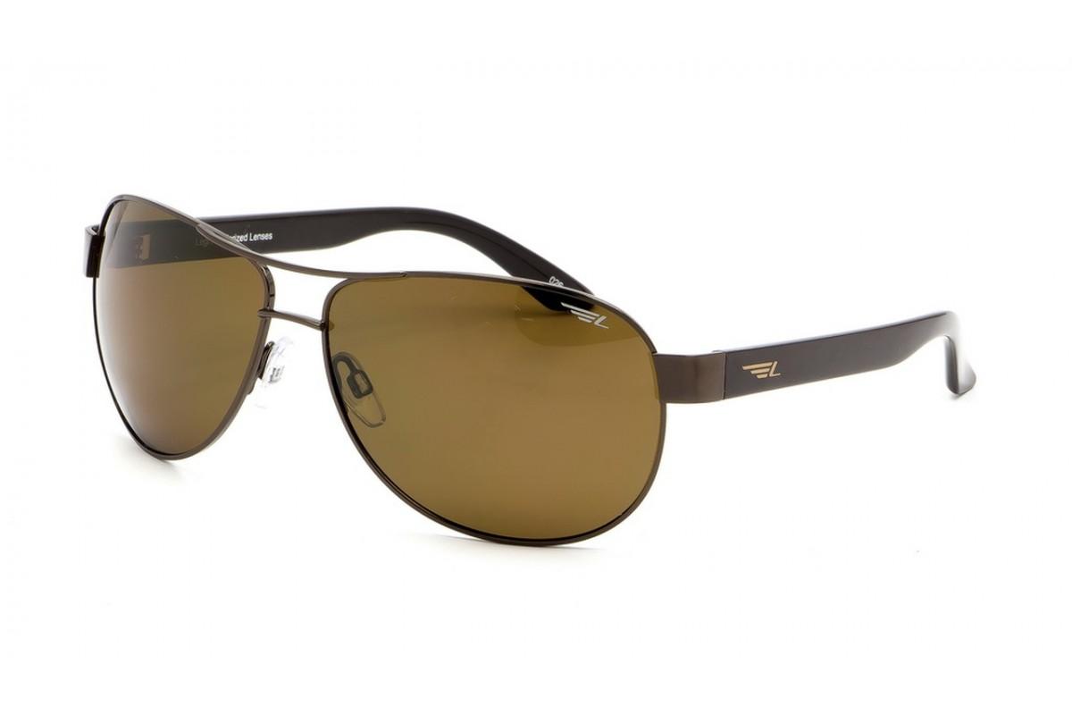 Очки Legna S4600B (Солнцезащитные мужские очки)