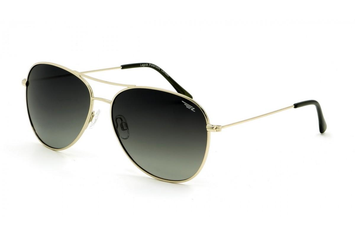 Очки Legna S4601A (Солнцезащитные очки унисекс)