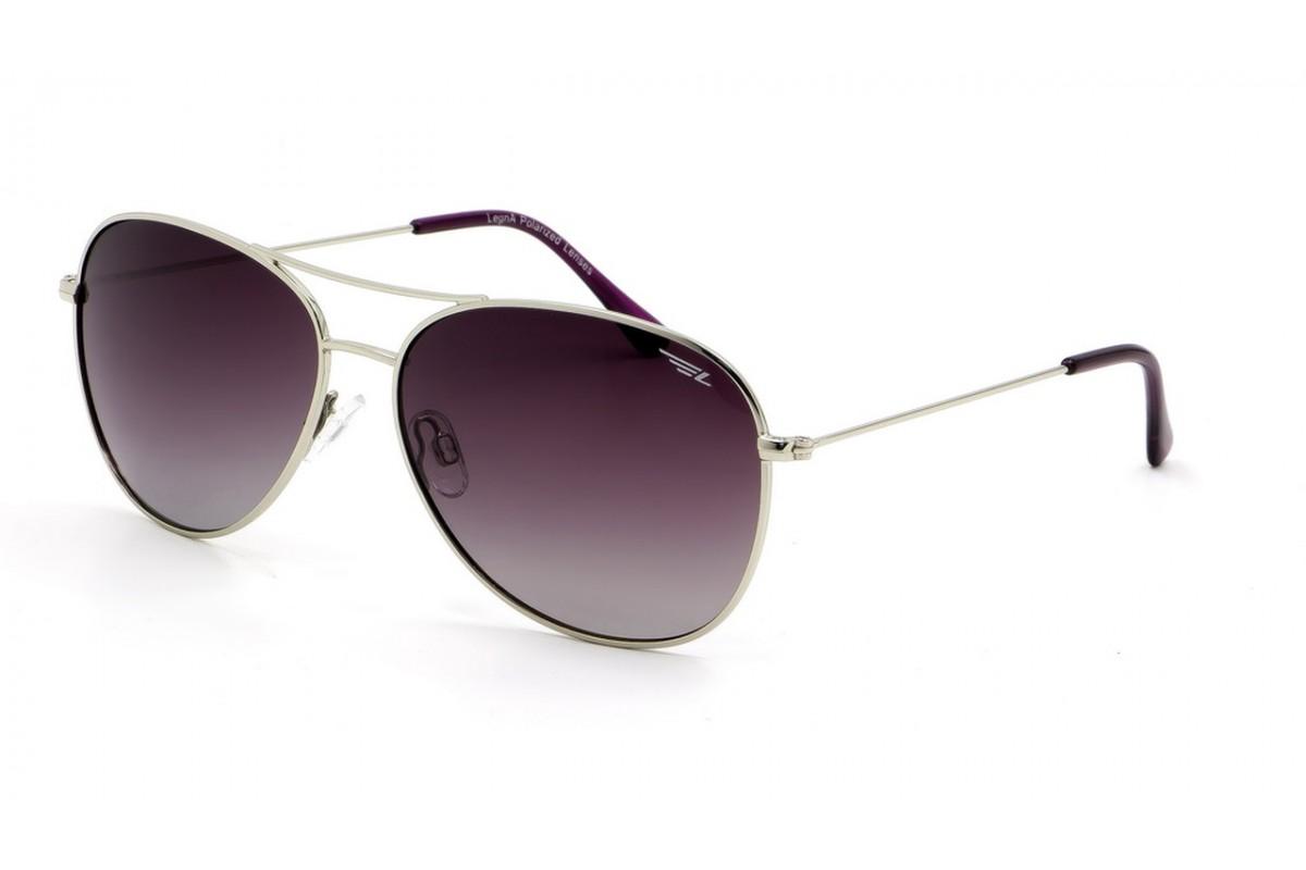Очки Legna S4601B (Солнцезащитные очки унисекс)