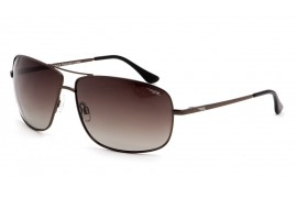 Очки Legna S4602B (Солнцезащитные мужские очки)