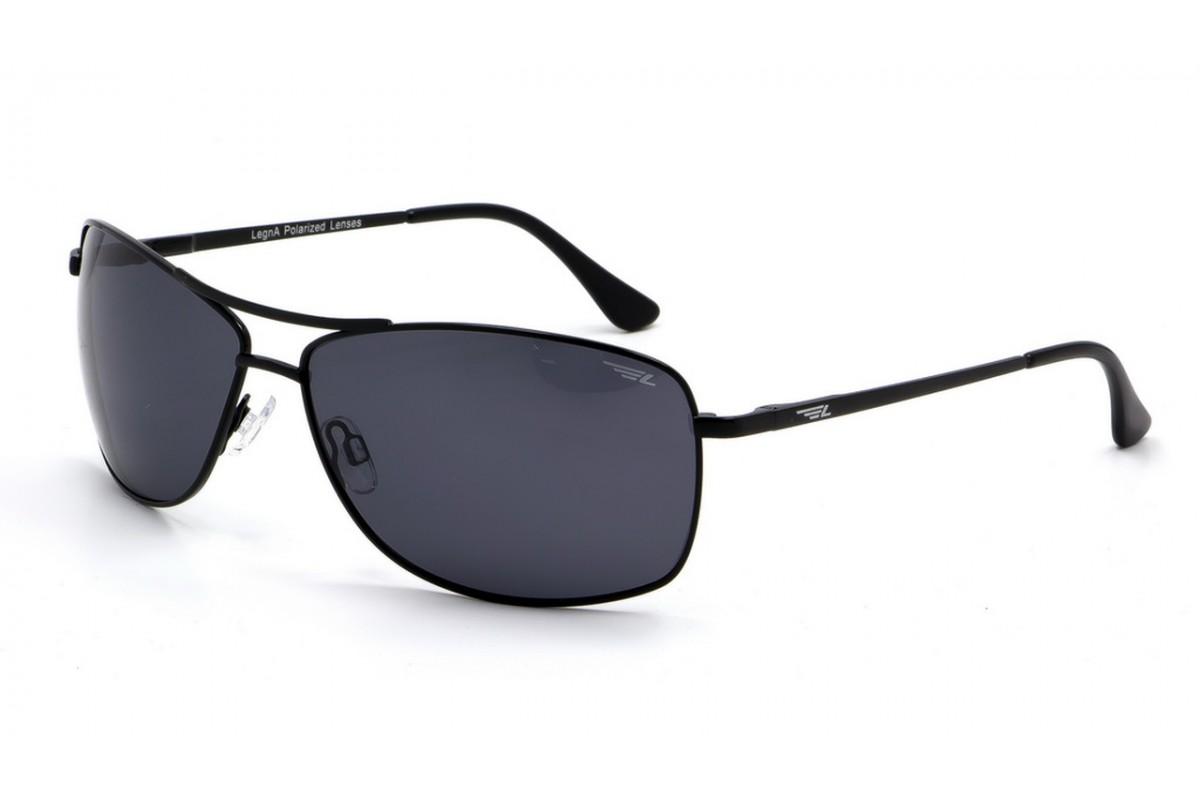 Очки Legna S4603A (Солнцезащитные мужские очки)