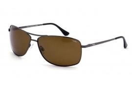 Очки Legna S4603B (Солнцезащитные мужские очки)