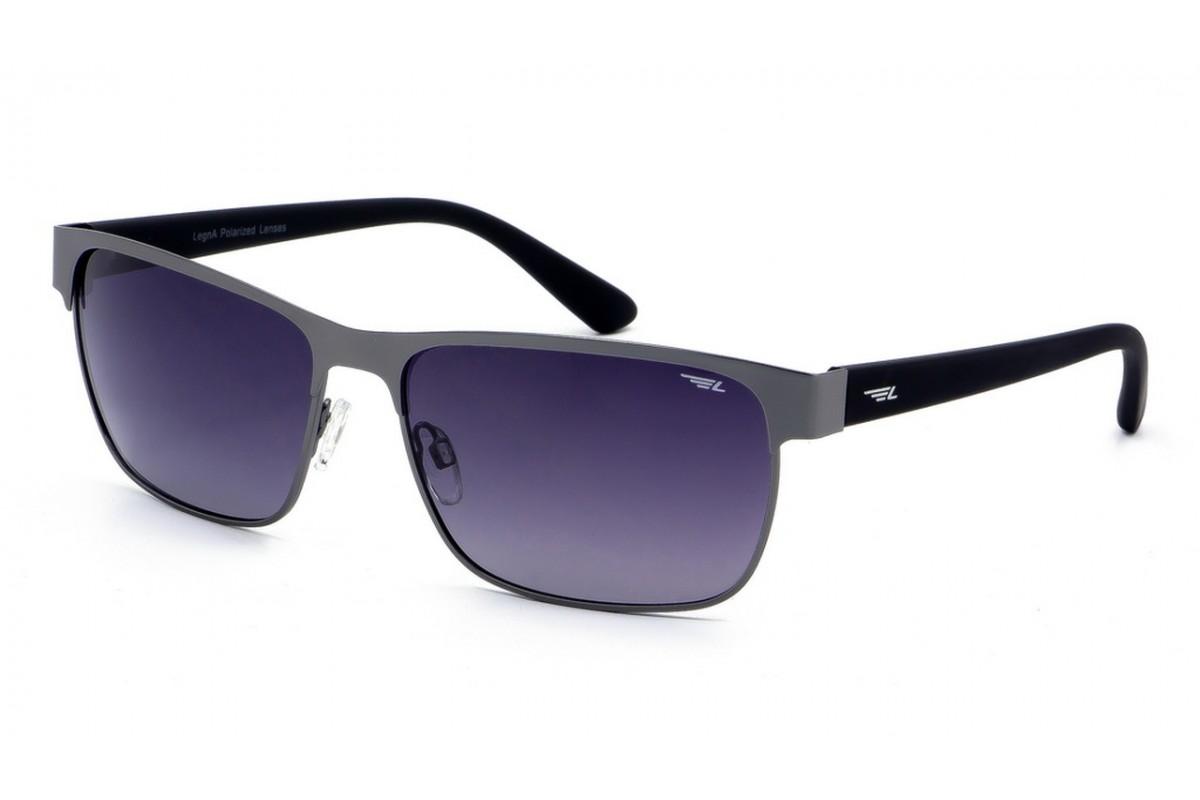 Очки Legna S4604A (Солнцезащитные мужские очки)