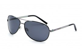 Очки Legna S4605A (Солнцезащитные очки унисекс)
