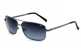 Очки Legna S4606A (Солнцезащитные мужские очки)