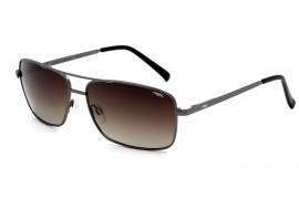 Очки Legna S4606B (Солнцезащитные мужские очки)