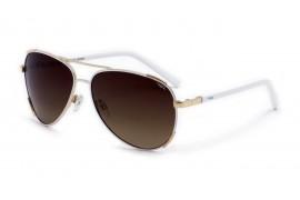 Очки Legna S4607A (Солнцезащитные очки унисекс)