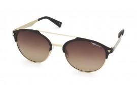Очки Legna S4700B (Солнцезащитные очки унисекс)
