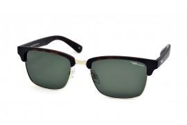 Очки Legna S4701B (Солнцезащитные очки унисекс)