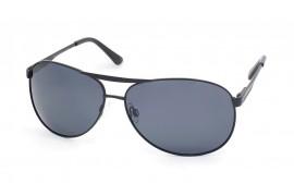 Очки Legna S4702B (Солнцезащитные очки унисекс)
